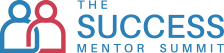 Mentoring Success Summit