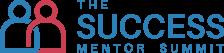 Mentoring Success Summit